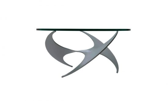 hesterberg propeller table