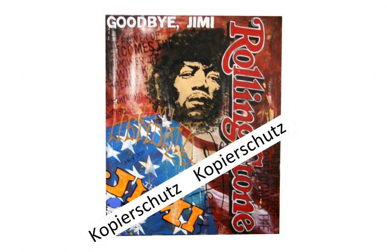 Joachim Kegel Jimi Hendrix Rolling Stone – Kopie