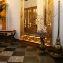 Le Lys Bleu 02 Foyer