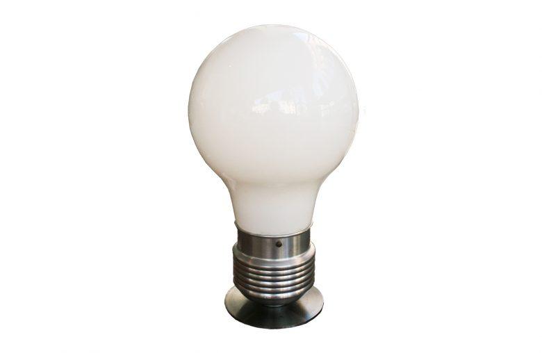 Nuova Elleluce Bulb lamp