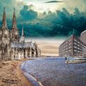 Köln 01-03