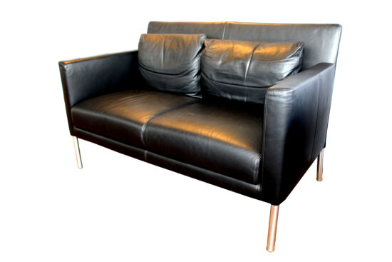 Sofa Knoll Jason