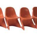 casala casalino orange